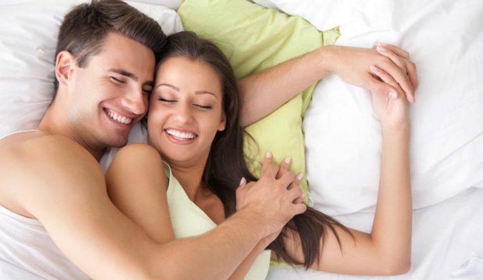tips για πετυχημένο κρεβάτι το πρωί