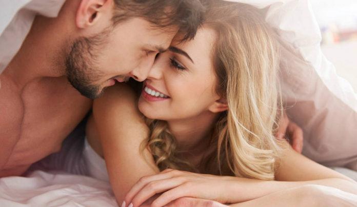 τι πρέπει να ξέρει κάθε γυναίκα για το κρεβάτι