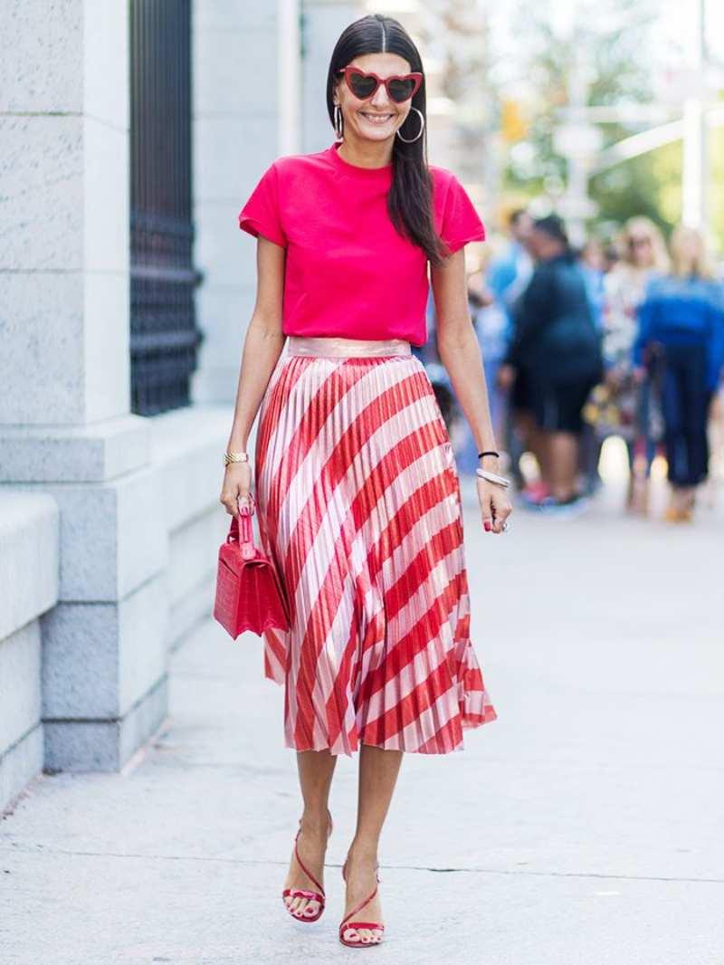 giovanna battaglia fashion blogger