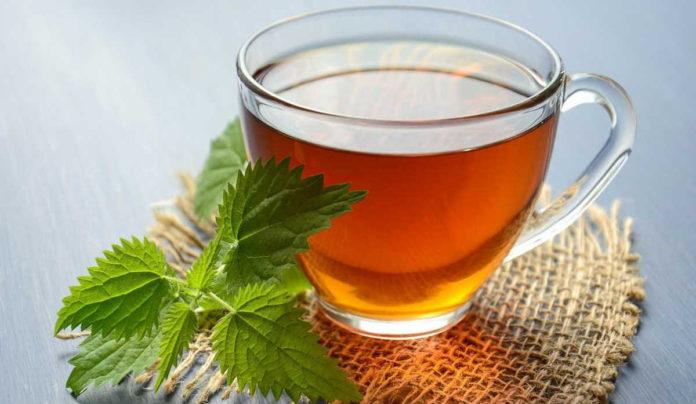πράσινο τσάι οφέλη