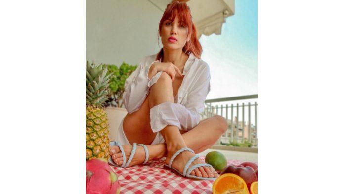 mariboo-envie-shoes