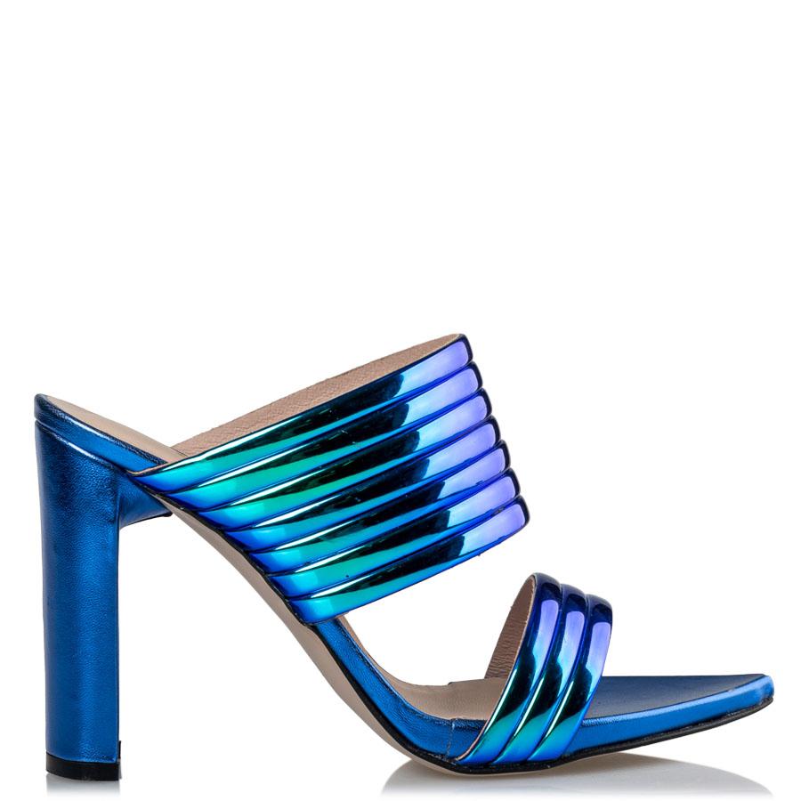 παπούτσια συνατσάκη πέδιλο